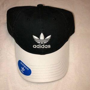 Adidas Hat (NWOT)